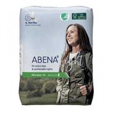 ABENA Light Mini Plus (16 stuks)