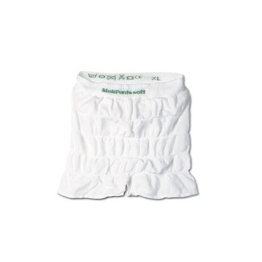 MOLICARE Fixpants XL (5 stuks)