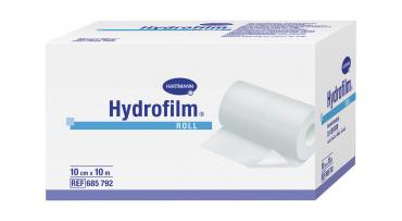 HYDROFILM roll 10 cm x 10 m