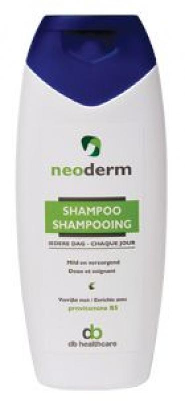 Neoderm shampoo 300 ml