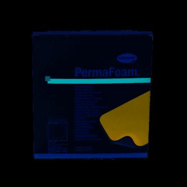 PERMAFOAM 10 x 10 cm (10 stuks)