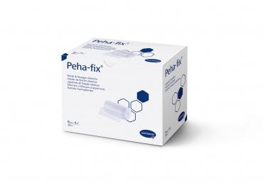 PEHA-FIX 8 cm x 4 m (20 stuks)