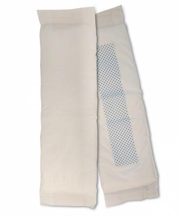 ABSORIN Rectangular pads 15 x 60 cm (28 stuks)
