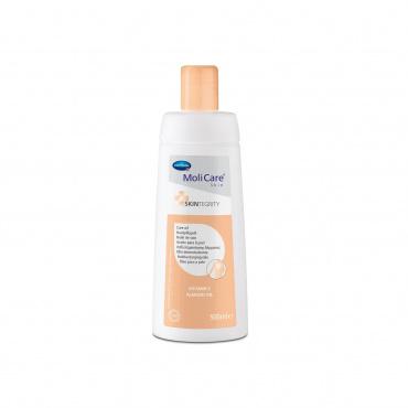 MOLICARE skin huidverzorgingsolie 500 ml