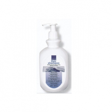 Skincare haar shampoo 500 ml
